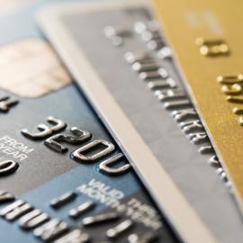 İşletme Kredisi Türleri